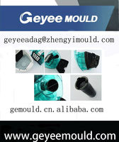 cheap plastic vacuum machine low noisy and high effeciency injection molding supplier in china