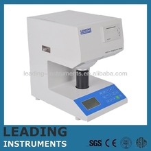 Paper making Whiteness Tester / Fabric Whiteness Tester