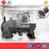 High quality Best Service Trade Assurance Electrical Generator Steam Turbine 50.0 Kva/40.0kw crazy sell
