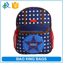 Backpack Kids School Children Backpack Bag