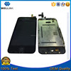 Test one by one,accept paypal for iphone 3g mobile phone,for iphone 3g lcd