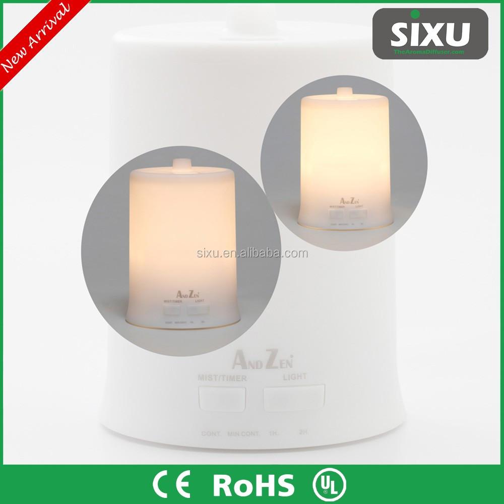 Chambre d 39 h tel portable climatiseur japon huile - Humidifier l air d une chambre ...