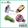 2015 Best price wholesale usb flash drive usb stick