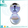 Far Infrared Spa Capsule Slimming with Ozone System