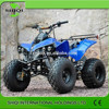 New! hot! atv four wheel motorcycle of 110cc supplier in China ATV008