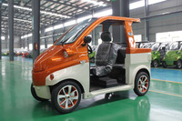 Chinese Cheap electric wheelchair kits motor 3 wheel scooter car cheap electric golf carts ec electric car