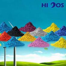 toner powder for ricoh laser copier/ compatible ricoh color toner/ toner powder for RICOH T2