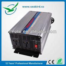photovoltaikanlagen potable solar charger 5.5v built in power inverter for solar system