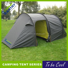 2015 new design camping tent newly outdoor tent latest camping tent