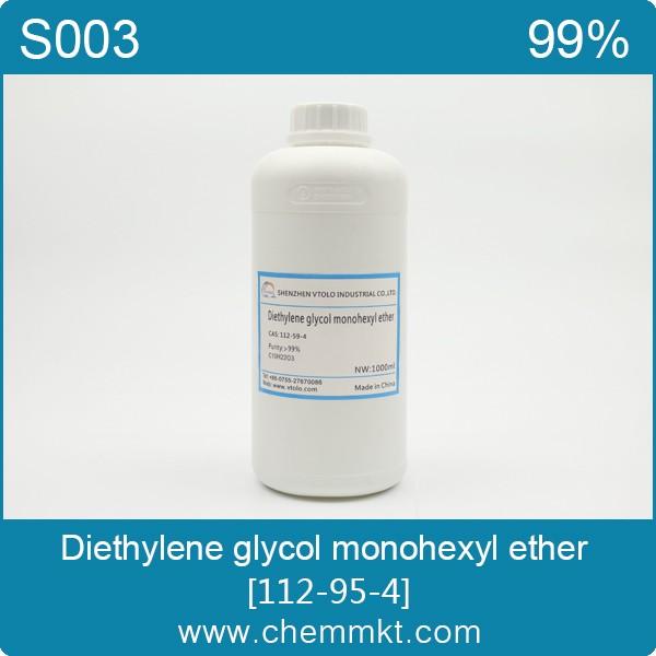 Diethylene glycol monohexyl ether 112-59-4.jpg