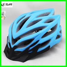 Special design OEM safety bicycle bike protect helmets mountain bike