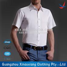 personalizado hombre ropa