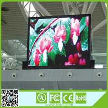 Indoor Rental led displays for event/concert shenzhen factory price Full color Portable led screen