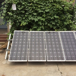 1000w photovoltaic PV solar power system