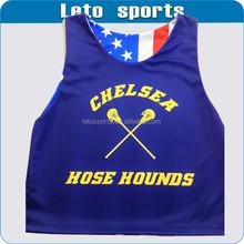 Lacrosse Apparel on Sale latex clothing sale japanese clothing sale
