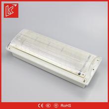 Newest Best wholesale websites Latest Design led emergency light Made in china