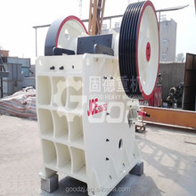Alibaba china supplier jaw crusher wholesale hammer mill