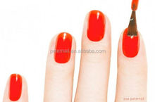 Nail gel polish China manufacturer , cheap price soak off uv gel