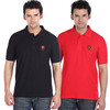 2014 new design high quality blank polo shirt made in China,polo golf