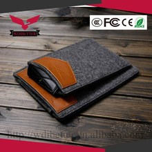 Protect bag for Laptop For Macbook Pro case