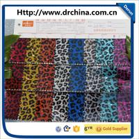 factory wholesale pvc leather for bag ,shoes bag