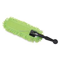 Microfiber car duster/duster/easy wash