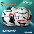 Elemento de promoción para bolas