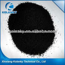 química del petróleo asfalto natural resistente al calor