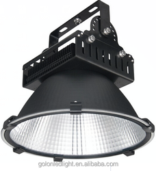 led high bay light 70w waterproof led ip65 CE RoHS certificated 5 years warranty