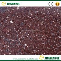 Fast Delivery Granite Polishing Paste