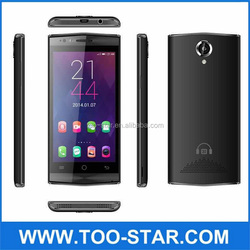 5.0Inch Ips Screen Android 4.4 Dual Sim Used Mobile Phone 3G Andriod Smart Phone