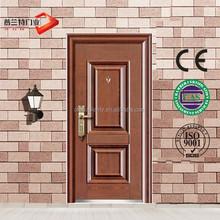 residential luxury exterior doors security doors
