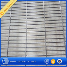 hot new products for 2015 high quality welded wire mesh dog for cage