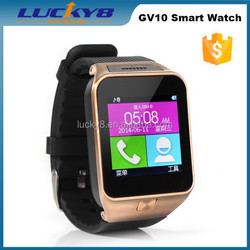 New arrival SmartWatch,Smart Watch OEM Factory,1.54 Inch Capacitive Touch Screen Android SmartWatch