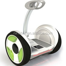 Ninebot C 2 wheels balancing 150cc passenger tricycle/three wheel motorcycle with Cost-effective