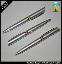 promotional custom ballpoint pen for advertising