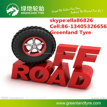 Import China Made Tyres 23.5R25 26.5R25 29.5R25 16.00R25 L2-E2 For Earthmover Mining Radial OTR Tyres