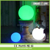 10% Discount Underwater Led Light Ring heat sink from 5 years Dongguan simu lighting factory
