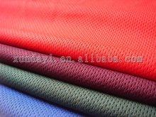Polyester Eyelet Fabric