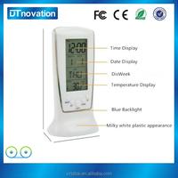 Wholesale decorative alarm clock