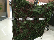 Camouflage nets, optic nets, anti-infrared and anti-radar.Military Camouflage Net/red de camuflaje/nieve neta camo