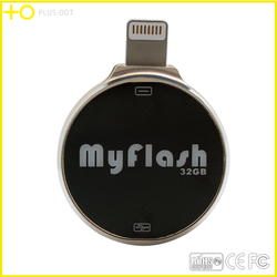 2015 hottest mini usb flash drive bulk 16gb/32gb/64gb usb flash drives