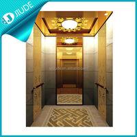 Easy Install Passenger Elevator, Home Residential Lift