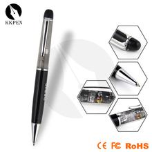 SHIBELL G102 Liquid floating ball pen,liquid floating pen,liquid floater pen
