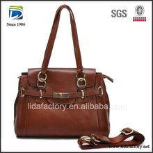 Customized fashion shoulder and waist camera bag