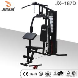Indoor Multi- purpose Body Sports Home Gym Equipment