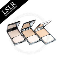 LSLR High quality make your own brand classics cosmetics