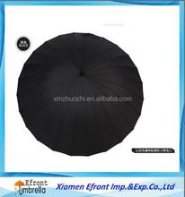 wholesale Japanese backpack straight umbrella