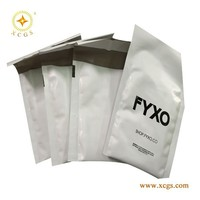 Printing Poly Bubble Mailer/ Custom Poly Padded Envelope/ Wholesale Poly Bubble Shipping Bag