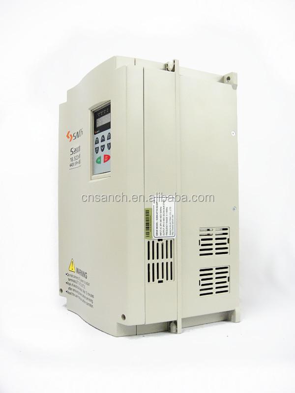 (distributors required)3 phase vector control sensorless 220v 230v 240v ac frequency inverter 1.5kw